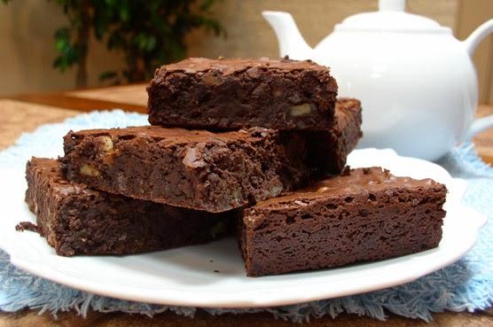 Resep-Brownies-Kukus-Manis-dan-Tidak-Bikin-Blenger.jpg