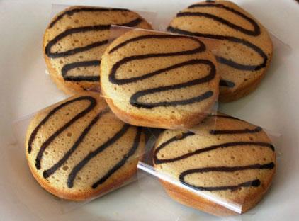 Resep Kue Bolu Batik Coklat Tutorial Sederhana Mastah