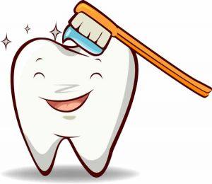Cara Ampuh Mengatasi Sakit Gigi Tanpa Obat Secara Alami Cepat Dan Aman