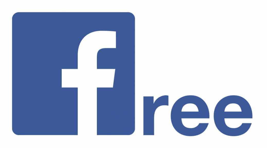 Cara Facebook Gratis Telkomsel Indosat Im3 Three di Android Terbaru