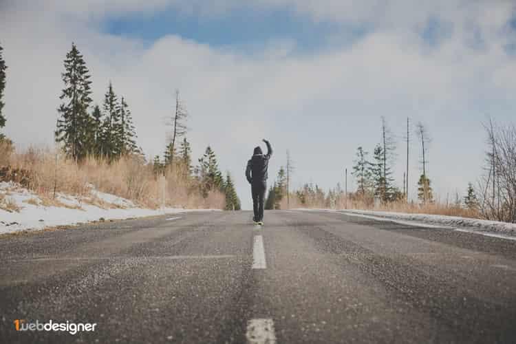 Cara Motivasi Sukses Untuk Diri Sendiri - 100% SUKSES
