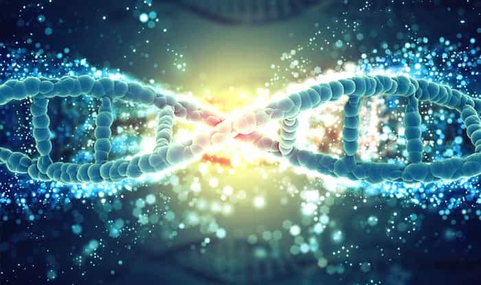 Definisi Dan Contoh Manfaat Biokimia - Download Materi Pdf