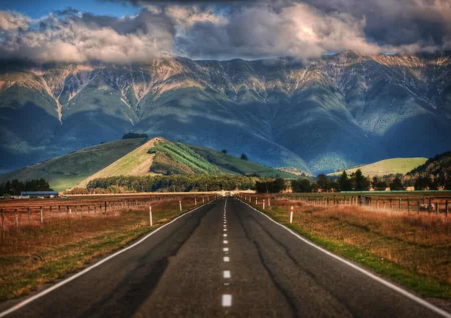 Kata Mutiara Perjalanan Hidupku - Motivasi Sukses