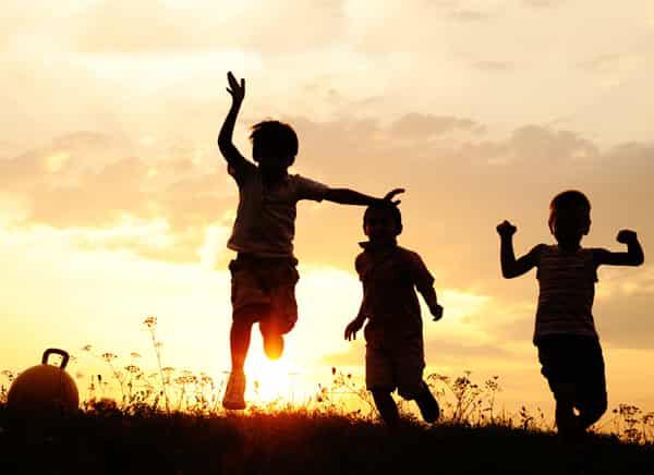 Kisah Seorang Anak Yang Ingin Membahagiakan Ibunya