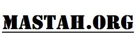 https://www.mastah.org/wp-content/uploads/2017/10/MASTAH-ORG-LOGO.jpeg
