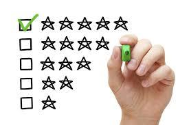 Mengenal Bisnis Online Paid Review - Belajar Dapat Duit Dari Internet