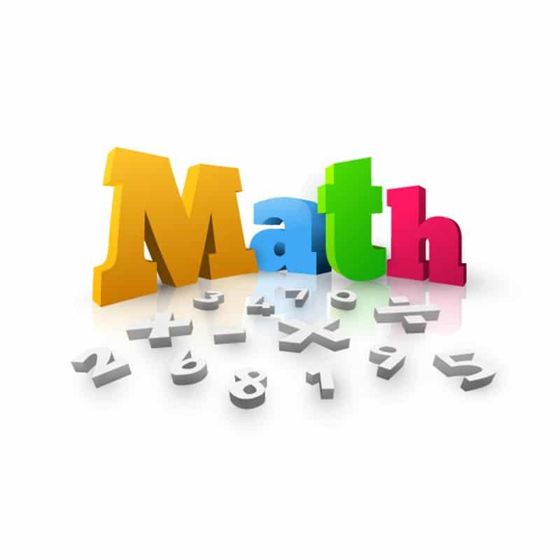 Ordo Operasi - Contoh Soal Matematika