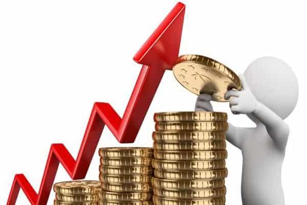 Pengertian Alternatif Investasi - Arti dan Definisi