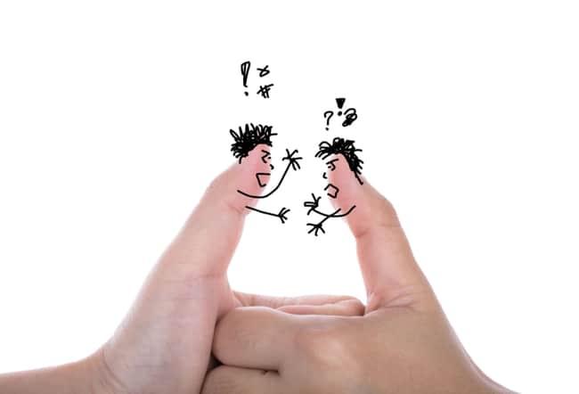 Pengertian Contoh Argumen Deduktif - Belajar Bahasa Indonesia
