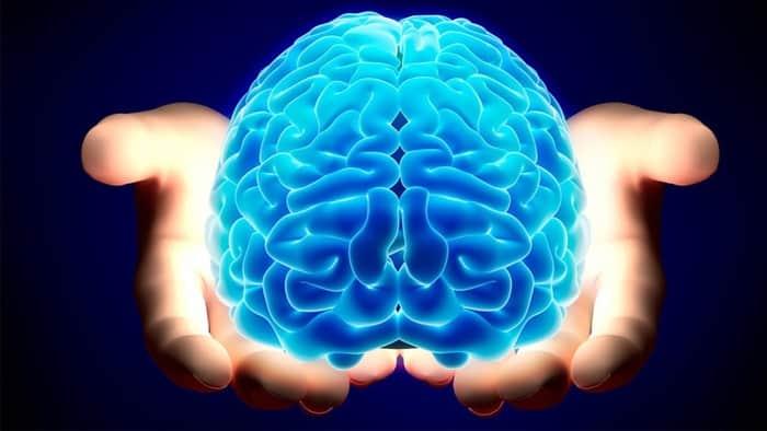 Sejarah Pengertian Logika Secara Umum dan Menurut Para Ahli