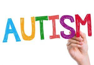 Tanda yang menunjukkan bahwa Anak Anda mungkin menderita Autisme