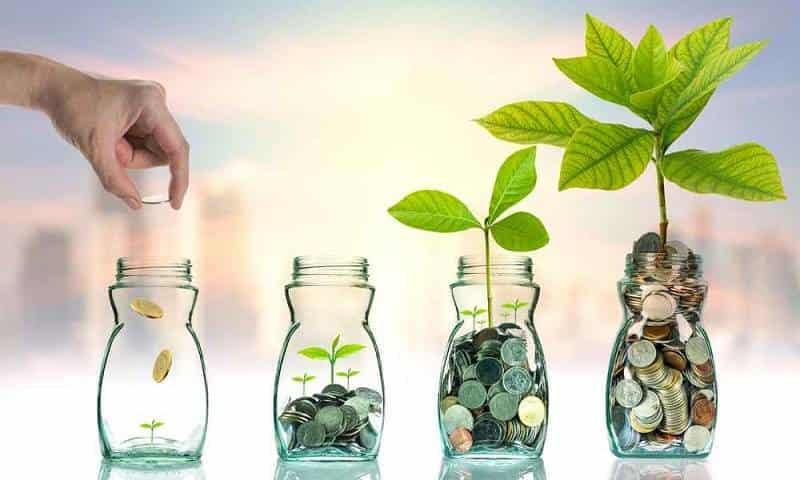 Tips Memilih Investasi Yang Tepat Dan Benar