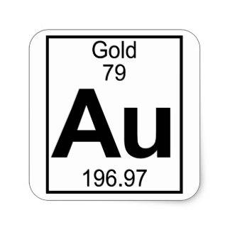 Emas | Aurum (Au) : Pengertian, Sejarah dan Kegunaan