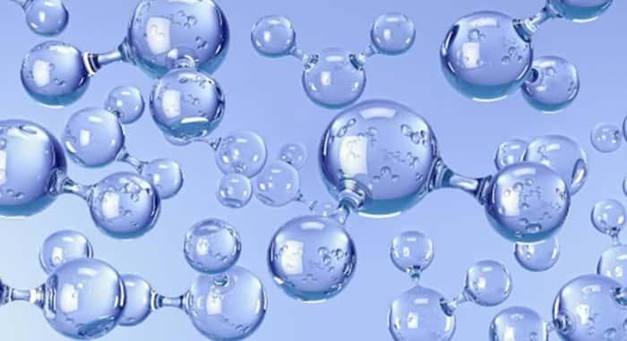 HIDROGEN : Artikel Lengkap Belajar Kimia