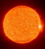 Helium (He) : Pengertian, Kegunaan Dan Penjelasan Lengkap