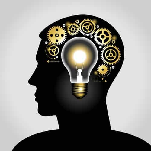 Kesadaran Dalam Psikologi - Materi Ilmu Ilmiah
