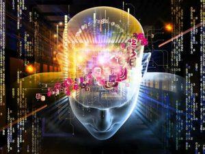 Macam Teori Kecerdasan Menurut Para Ahli