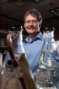Contoh Artikel Energi Alternatif Pengganti Bahan Bakar Minyak Bensin