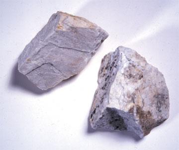 Natrium (Na) : Pengertian, Sifat, Manfaat Dan Kagunaan
