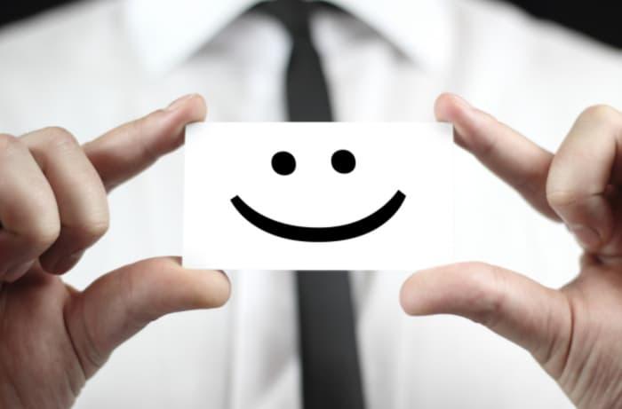 Standar Pelayanan Customer Service Yang Baik