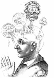 Teori Kecerdasan