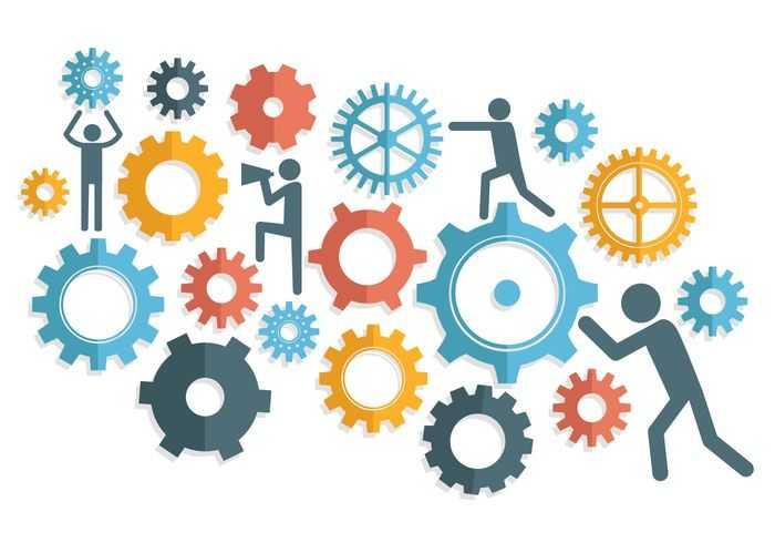 Pengertian Definisi Manajemen Strategi -Tujuan, Manfaat dan Proses