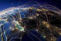 Pengertian Globalisasi Adalah Menurut Ahli, Teori, Dampak dan Contoh