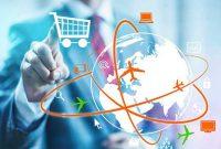 Pengertian Perdagangan Internasional Adalah - Teori, Kebijakan, Manfaat dan Contoh