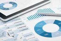 Definisi Administrasi Pengertian, Tujuan, Unsur, Jenis dan Contoh