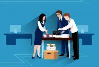 Pengertian Administrasi Perkantoran Unsur, Fungsi, Tujuan dan Ruang Lingkup