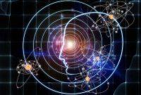 Hakikat Ilmu Fisika
