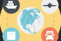 Pengertian Ekspor Definisi, Tujuan, Manfaat, dan Contoh