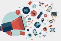 Pengertian Kebijakan Publik Tujuan, Proses Dan Contoh