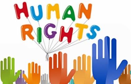 Apa yang Dimaksud dengan Hak Asasi Manusia - MASTAH